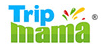 Trip Mama Save Up to 65%